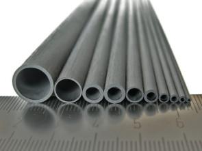 Carbon epoxy
