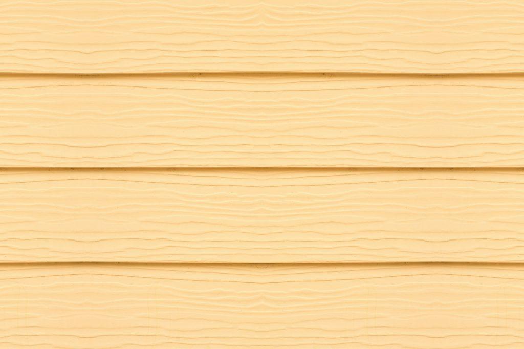 Eichenbretter kaufen bei Holzhandelonline.de